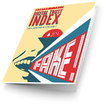 digital_trust_index_fake_news_octobre2017